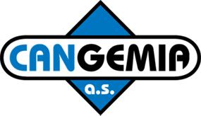 Cangemia a.s.
